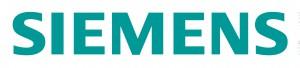 1335054746_logo-siemens